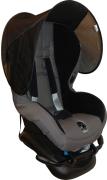 Diono Seat Shade