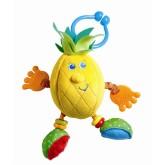 Peter Pineapple