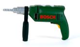 Bosch Borrmaskin