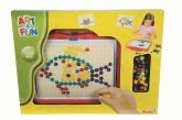 Art & Fun Mosaik Set i väska