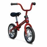 Chicco Red Bullet balanscykel