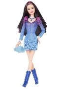 Barbie Fashionista - Raquelle