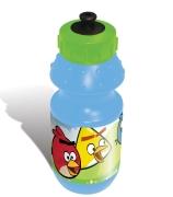 Angry Birds Sky Sportflaska