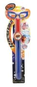 Optrix Super Stick