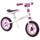 Kettler Speedy Prinsessa 10 Tum/balanscykel