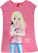 TOPModel T-Shirt, Nightgown