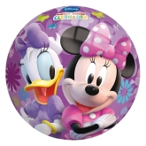 Boll Mickey Clubhouse 230mm