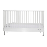 Brio Sleep 70x140, Vit