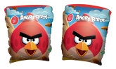 Angry Birds Armringar