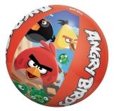 Angry Birds Badboll