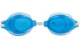 Simglasögon 3+ High Style, Blå