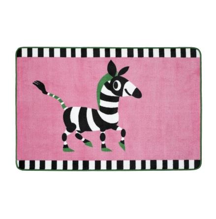 Matta Zebra