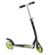 Zinc SMX Sparkcykel