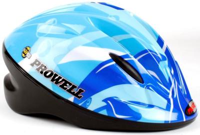 Handla från hela världen hos PricePi. tildas bamse cykelhjälm blå ... 7219d85ef9a93