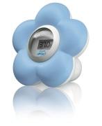 Philips Avent Babybad- och rumstermometer