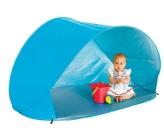 UV tält med förvaringsväska