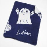 Acrylfilt Laban, Marin
