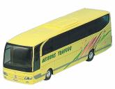 DC Buss, Gul