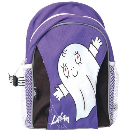 Ryggsäck Lilla Spöket Laban