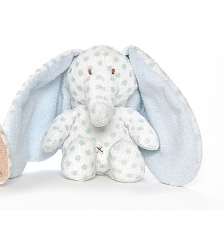 Teddy Baby Big Ears, Elefant