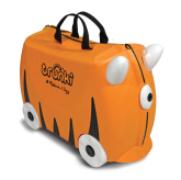 Trunki, Tipu Tiger