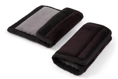 Diono Soft Wraps