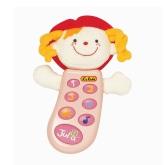 Babytelefon Julia