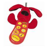 Babytelefon Patrick