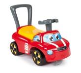 Lära Gå Bil