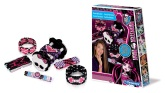 Monster High Elastiskt Armband