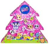 Littlest Pet Shop Julgrankalender