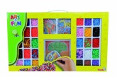 Art & Fun 6000 Pärlor set