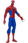 Spiderman Hero 30cm