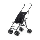 Carena Buggy Lux, Svart