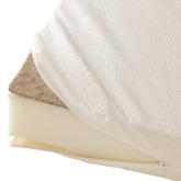 BabyDan Madrass Comfort 70x140cm