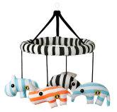Silly U Zoopreme 3D sängmobil, Pojke