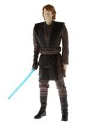 Star Wars Figur, Anakin Skywalker