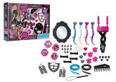 Monster High Frisyrset