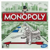 Monopoly SE (refresh)