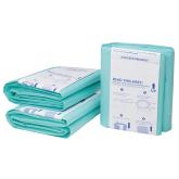 Korbell Standard 3-pack refill