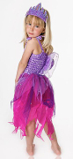 Star, Lavendel/Cerise