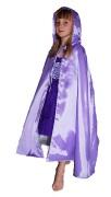 Cape, Lavendel