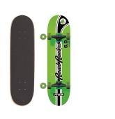 Stiga Skate Roadrocket 6,0