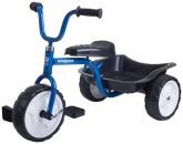 Stiga Roadracer Trehjuling, Blå
