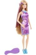 Barbie Hairtastic Blond
