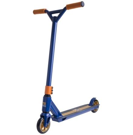 Stiga Trick Scooter Supreme TS, Blue
