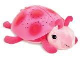 Twilight Ladybug, Pink