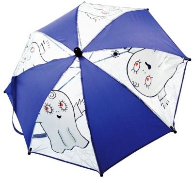 Paraply Lilla Spöket Laban
