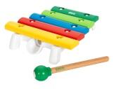 BRIO Musikalisk Xylofon
