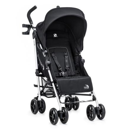 Baby Jogger Vue, Black